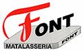 Matalasseria Font